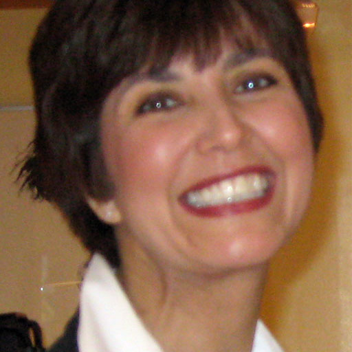 Jonna Crispens