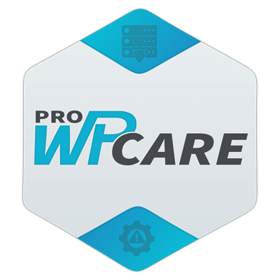 Pro WP Care Avatar